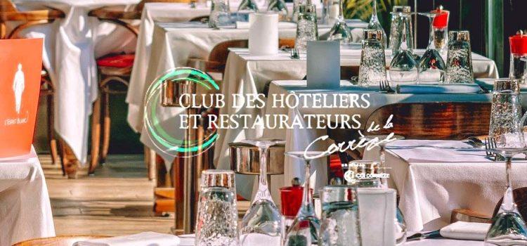 Séjour en Corrèze – liens utiles