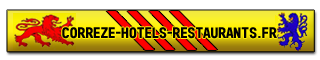 correze-hotels-restaurants.fr